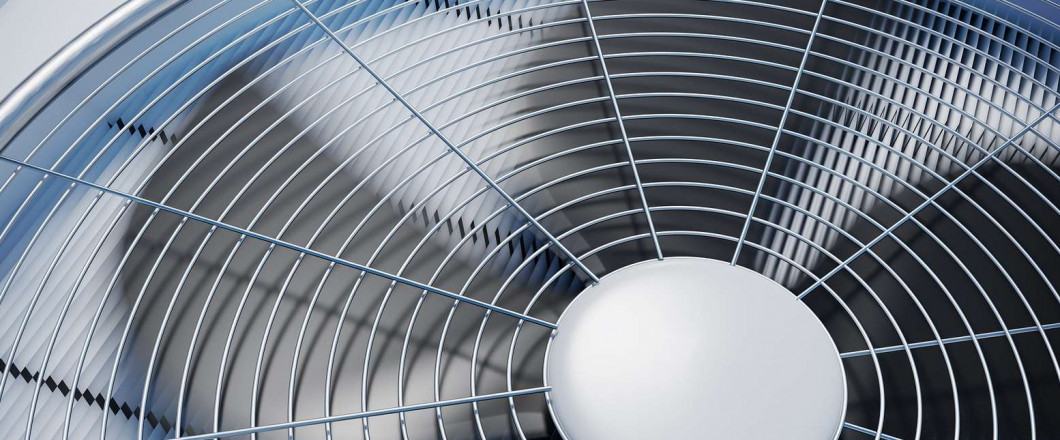Maintain Your HVAC System Year-Round